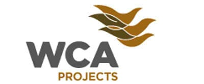 wcaprojects