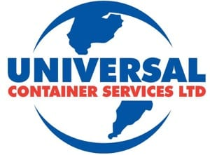 Universal Container Services Logo_800px