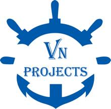 VN Projects Logo