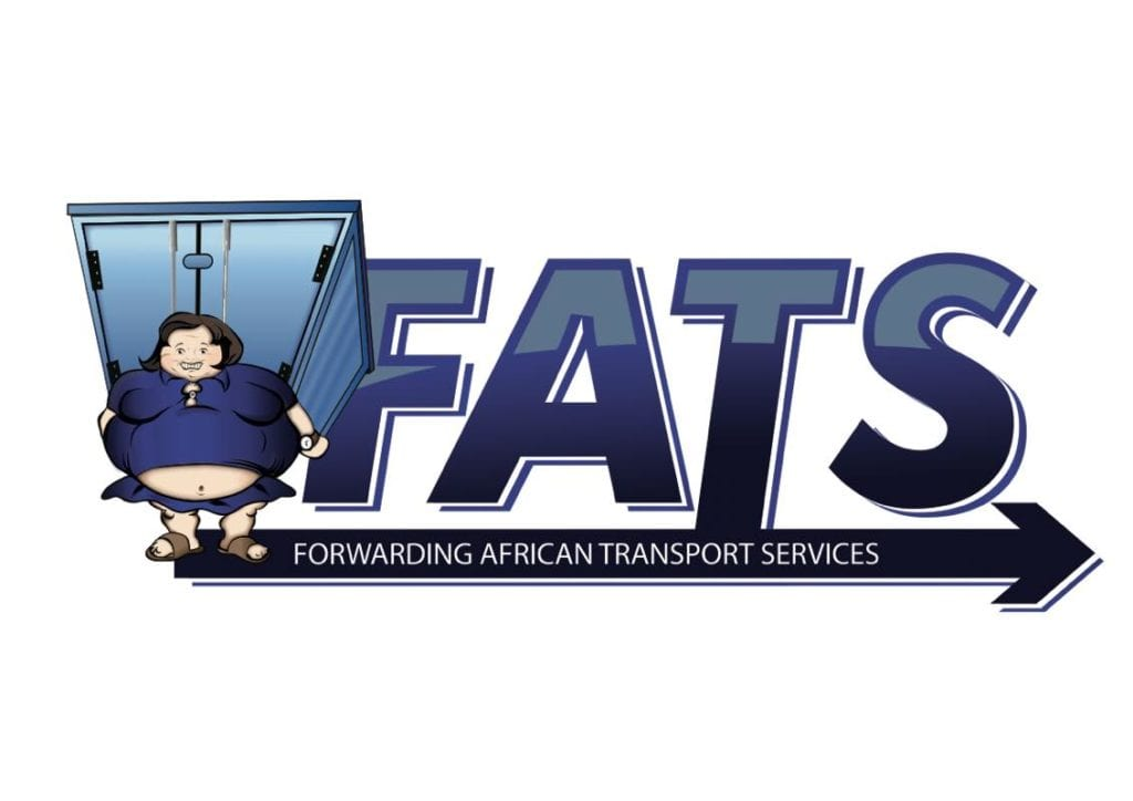FATS (Forwarding African Transport Services) – Durban, South Africa
