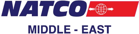 Natco Middle East Logo