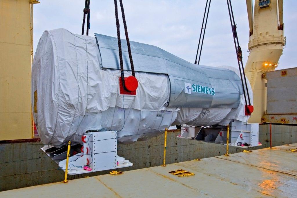Siemens_Gasturbine_485t_Rickmers-Linie_m