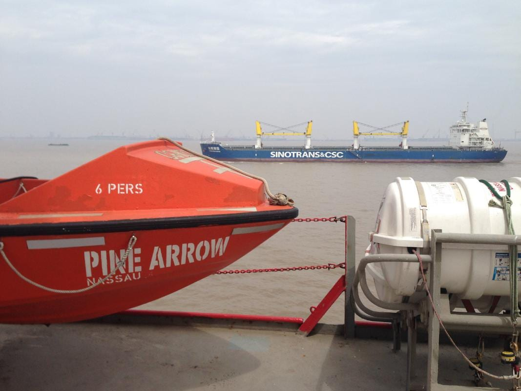 spotted-a-sinotrans-vessel-from-the-pine-arrow_1067x800