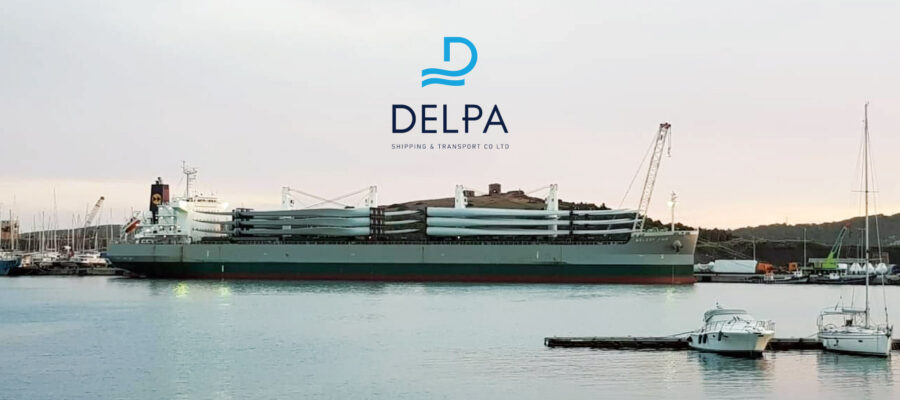 PCW-Featured-Image-DELPA