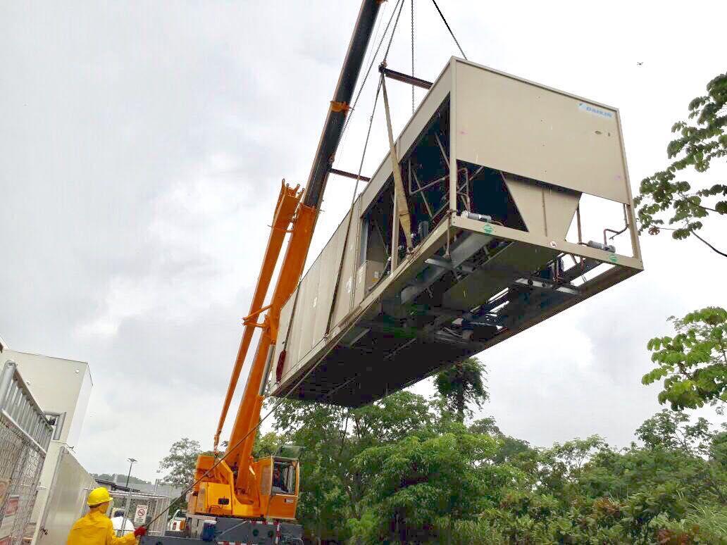 AD Transport Solutions - Panama_02