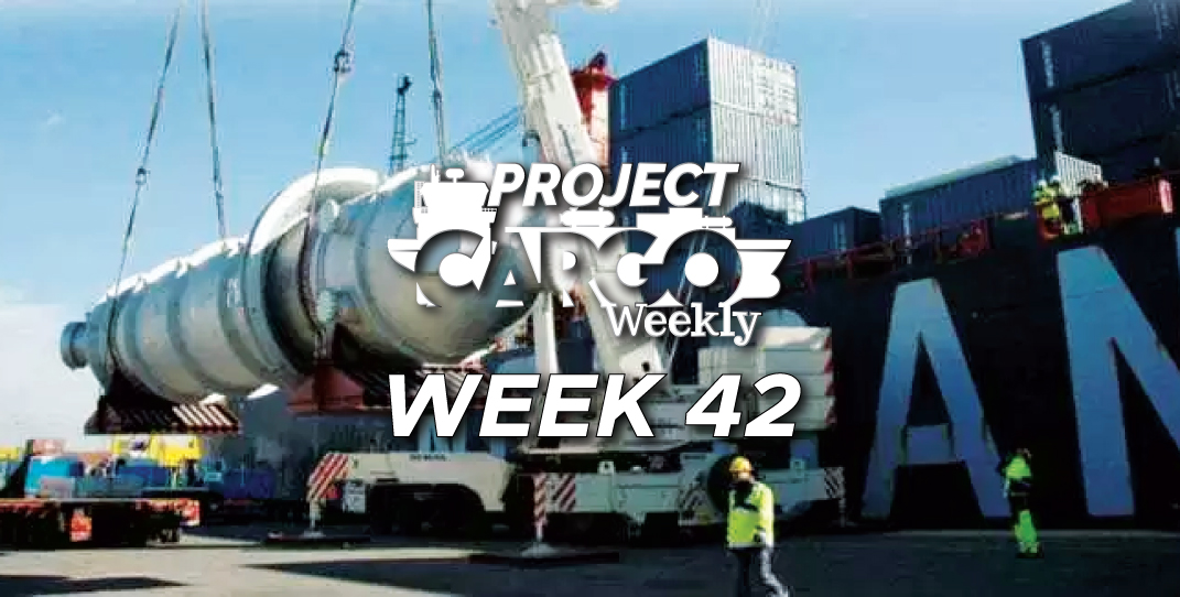 week42_header