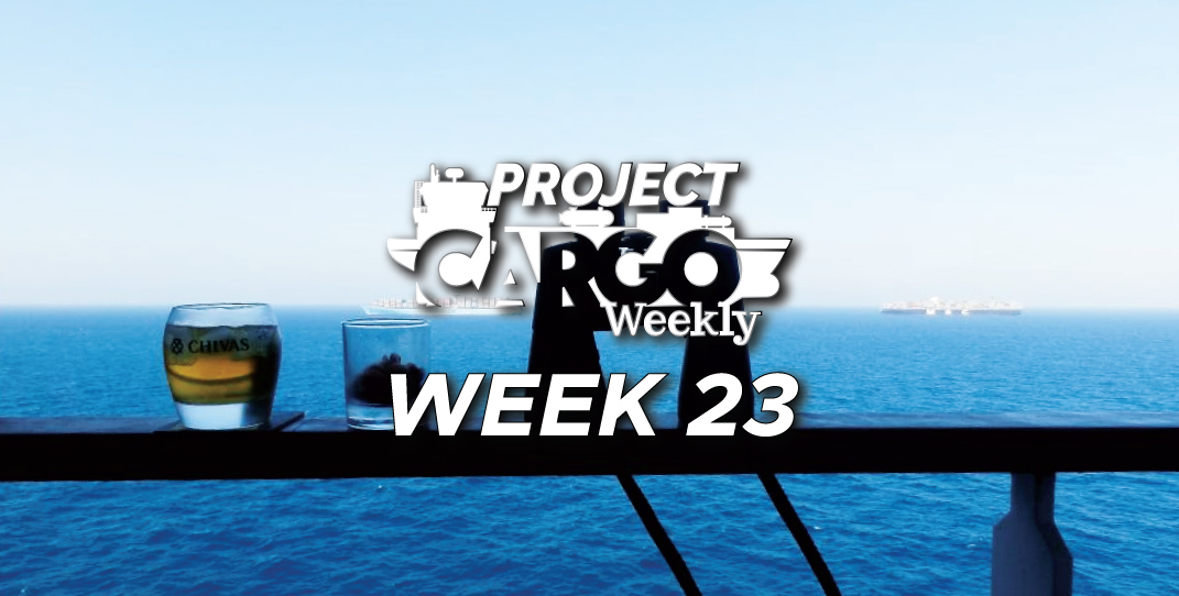 pcwweek23_header