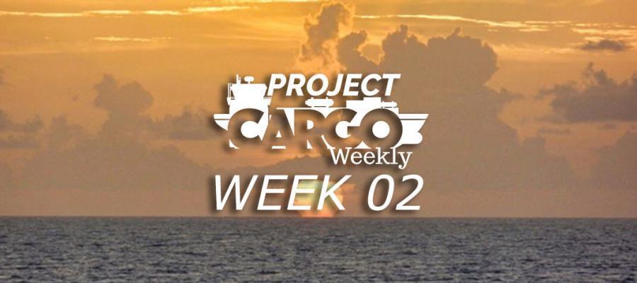 PCW-Week-02-2018