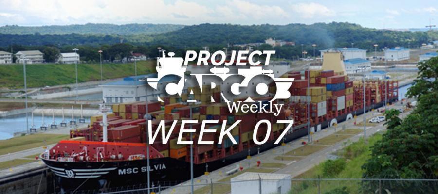 PCW-Week 07 2018