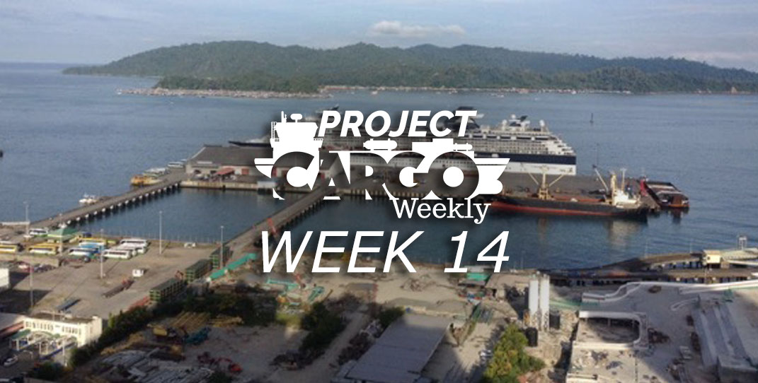 week14_header