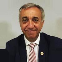 Mr. Fulvio Carlini