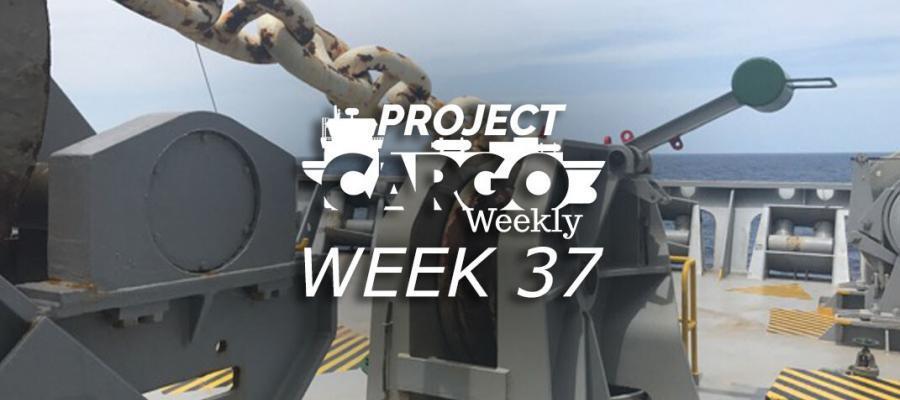 PCW-Week 37 2017