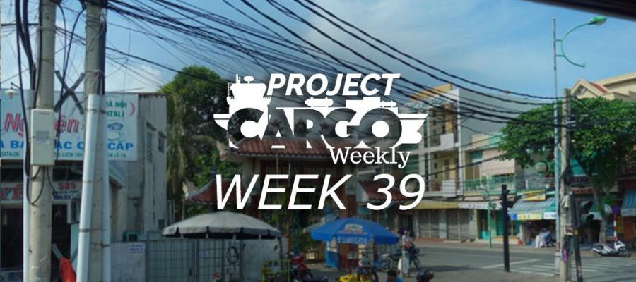 PCW-Week 39 2017