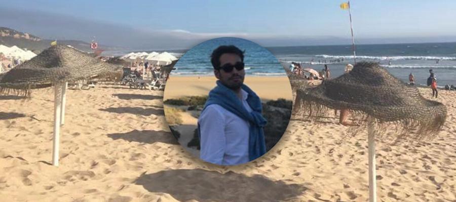 Adriano-Rumpf-Beach-Portrait