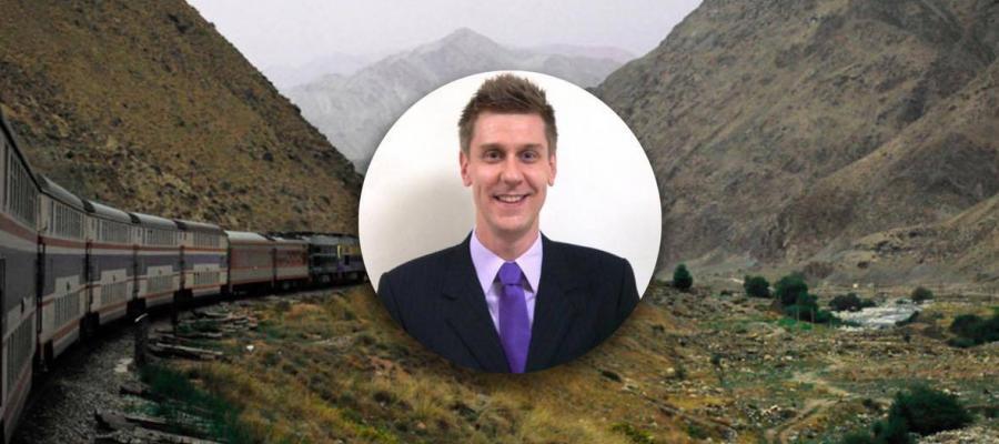 Antti-Train-Portrait