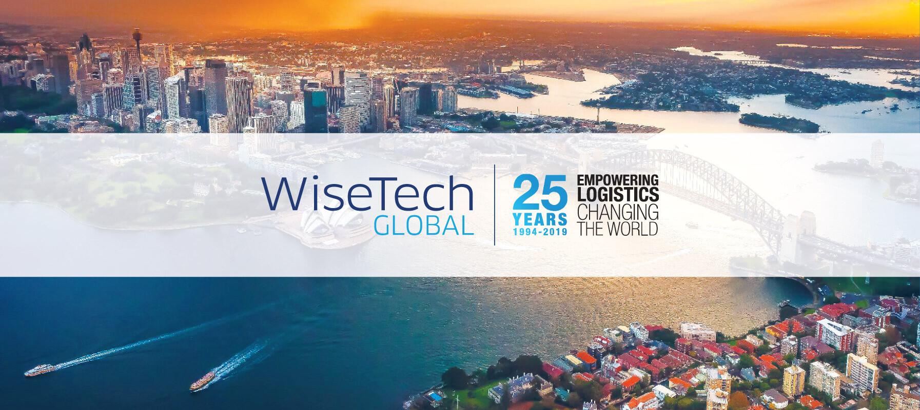 wisetech_header