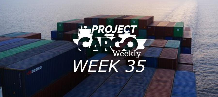 PCW-Week 35 2017