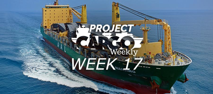 PCW-Week-17-2017