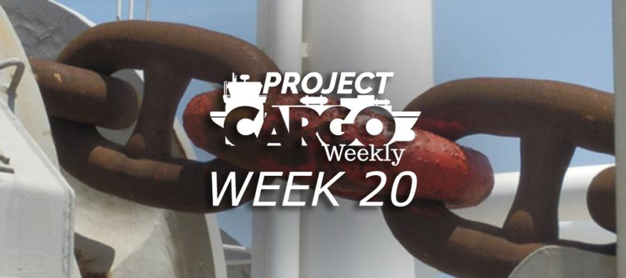 PCW-Week-20-2017