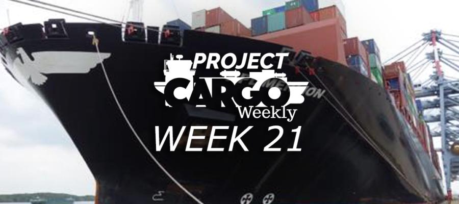 PCW-Week-21-2017