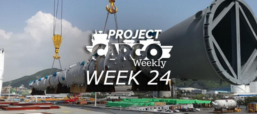 PCW-Week-24-2017