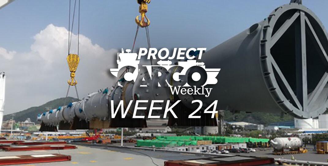 week24_header
