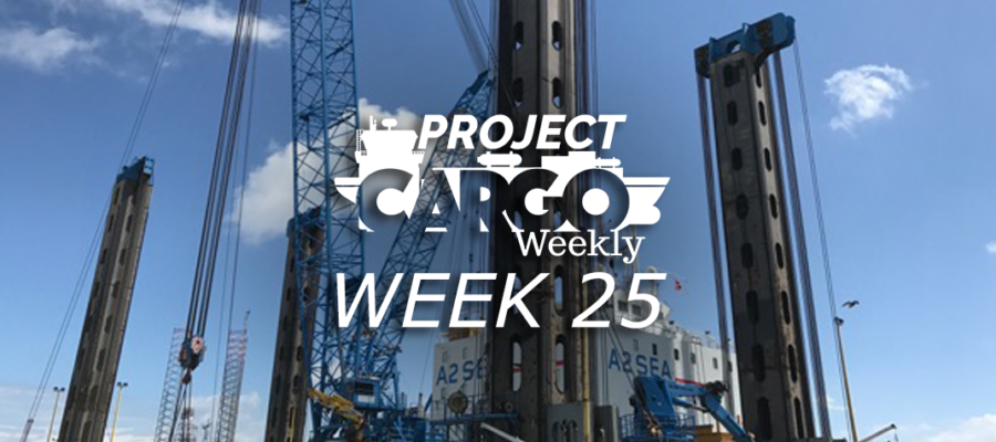 PCW-Week-25-2017
