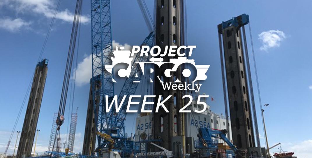 week25_header