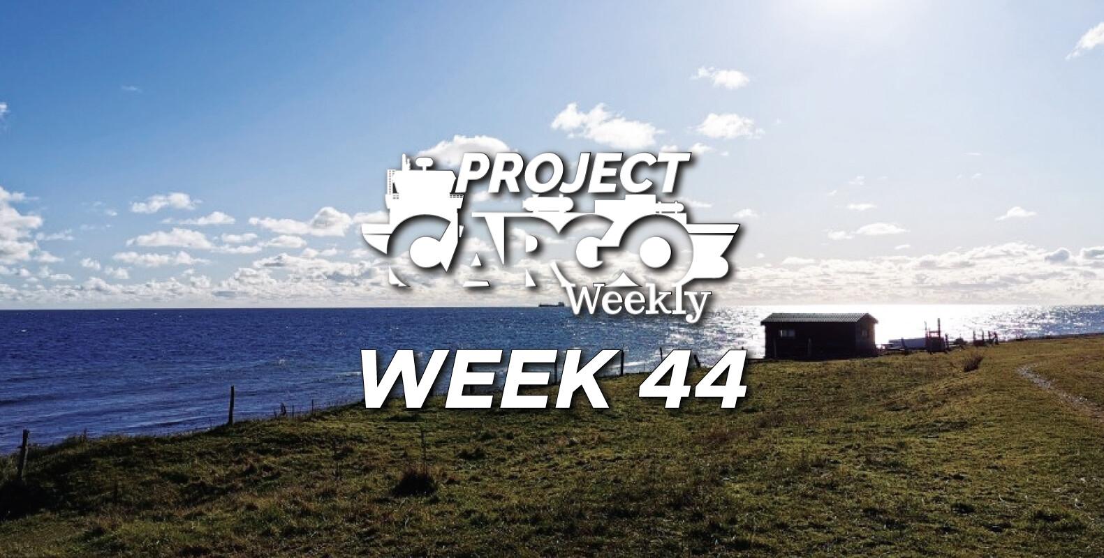 week44_header