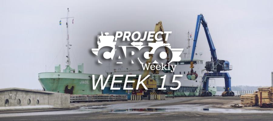 PCW-Week-15-2017
