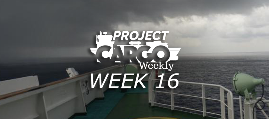 PCW-Week-16-2017