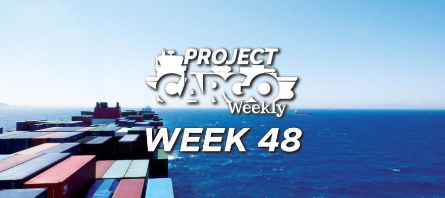 PCW-Week-48