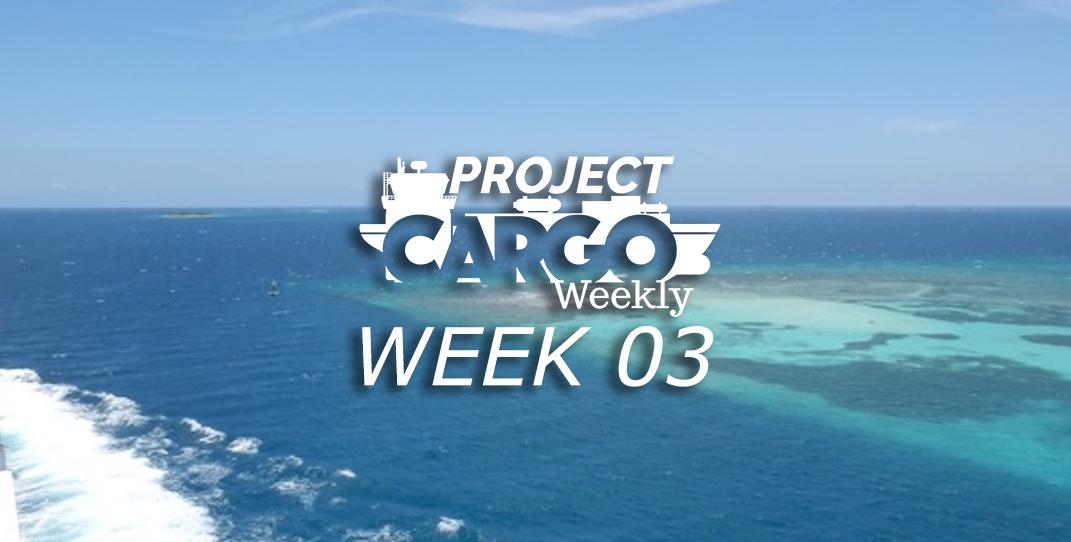 week03_header