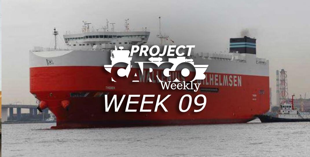 week09_header
