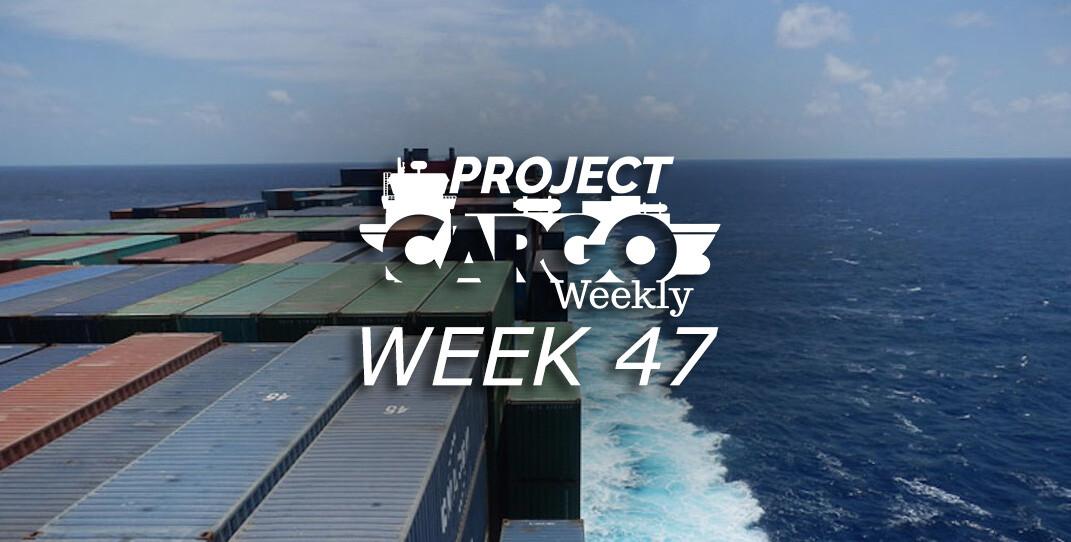week47_header