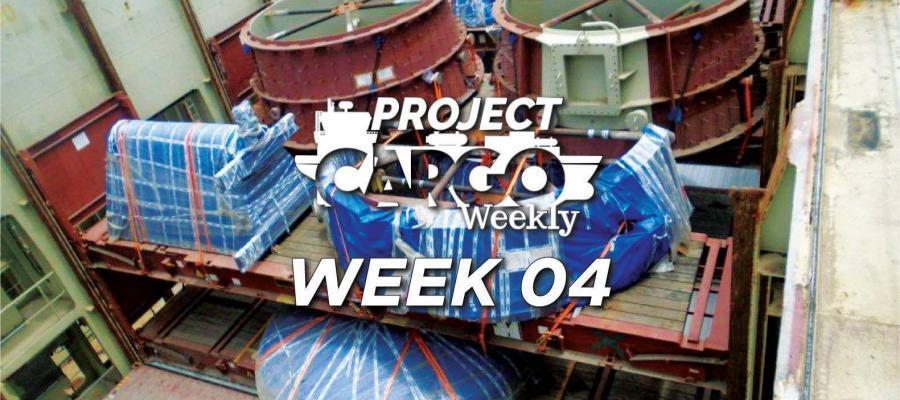 PCW-Week-04 Ft Image