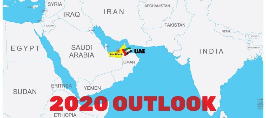 UAE-Abu-Dhabi-featured-img