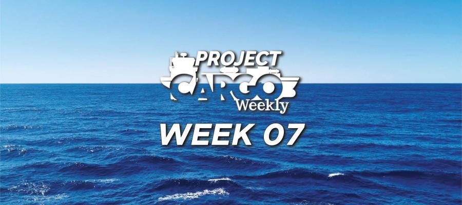 Week 7 ft image