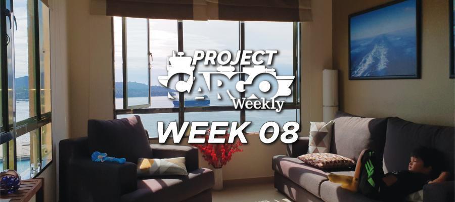 PCW-Week-08