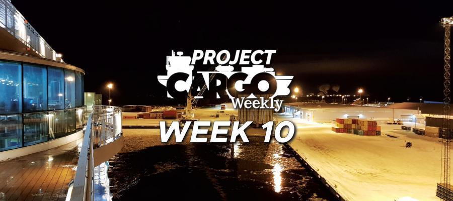 PCW-Week-10