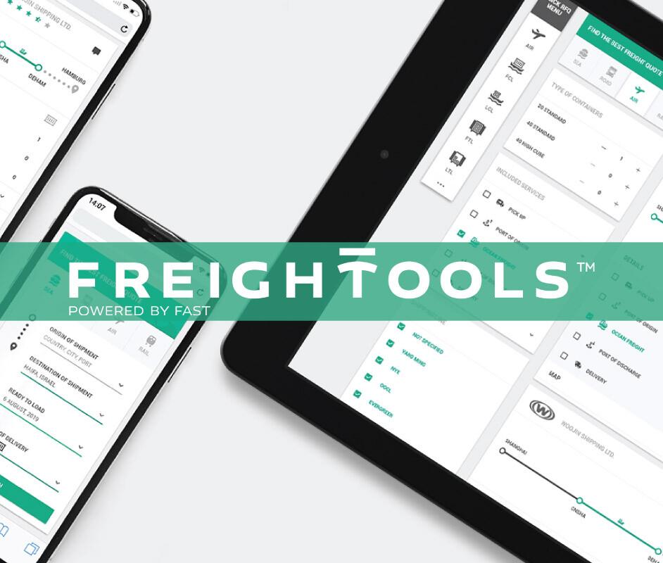 Freight Tools_hiddenimg