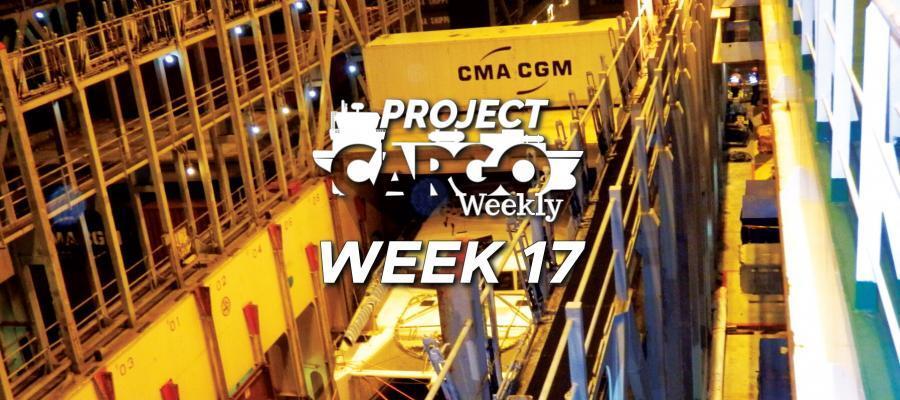 PCW-Week-17 ft image
