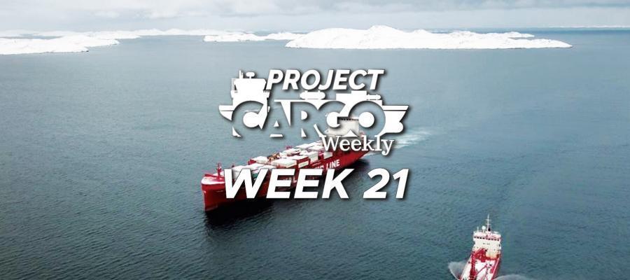 PCW-Week-21-2020-01