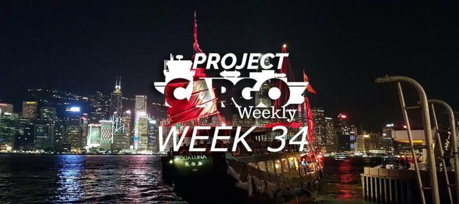 week34_header