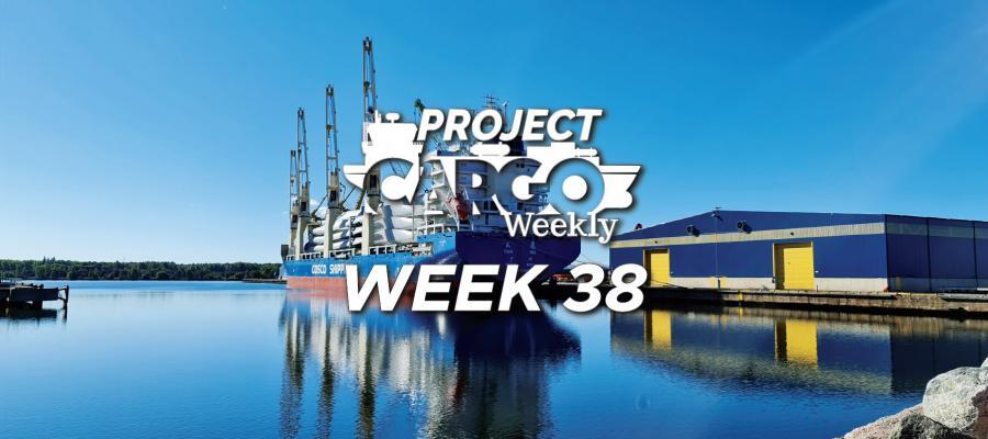 PCW-Week-38-2020