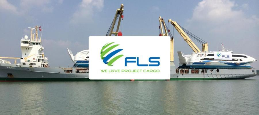 FLS-Projects-Ft-Photo