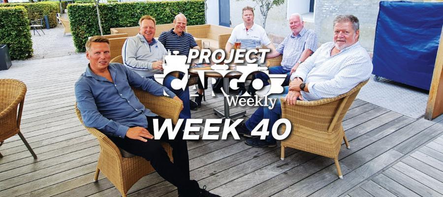 PCW-Week-40-2020