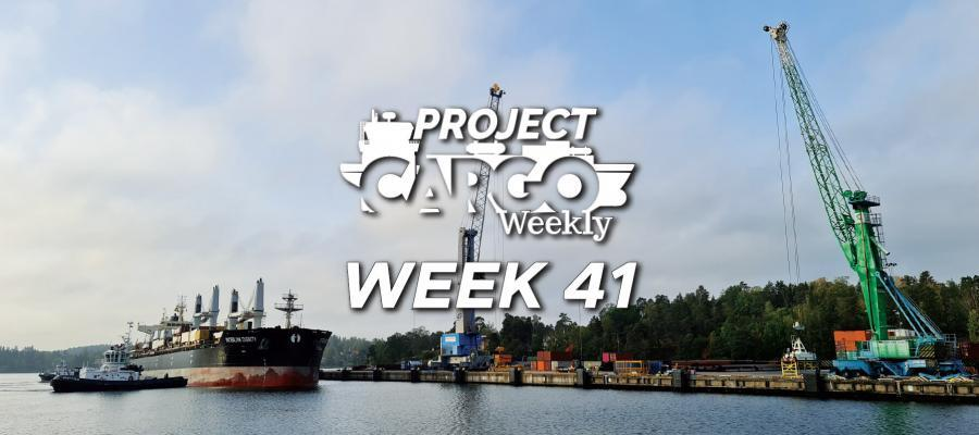 PCW-Week-41-2020