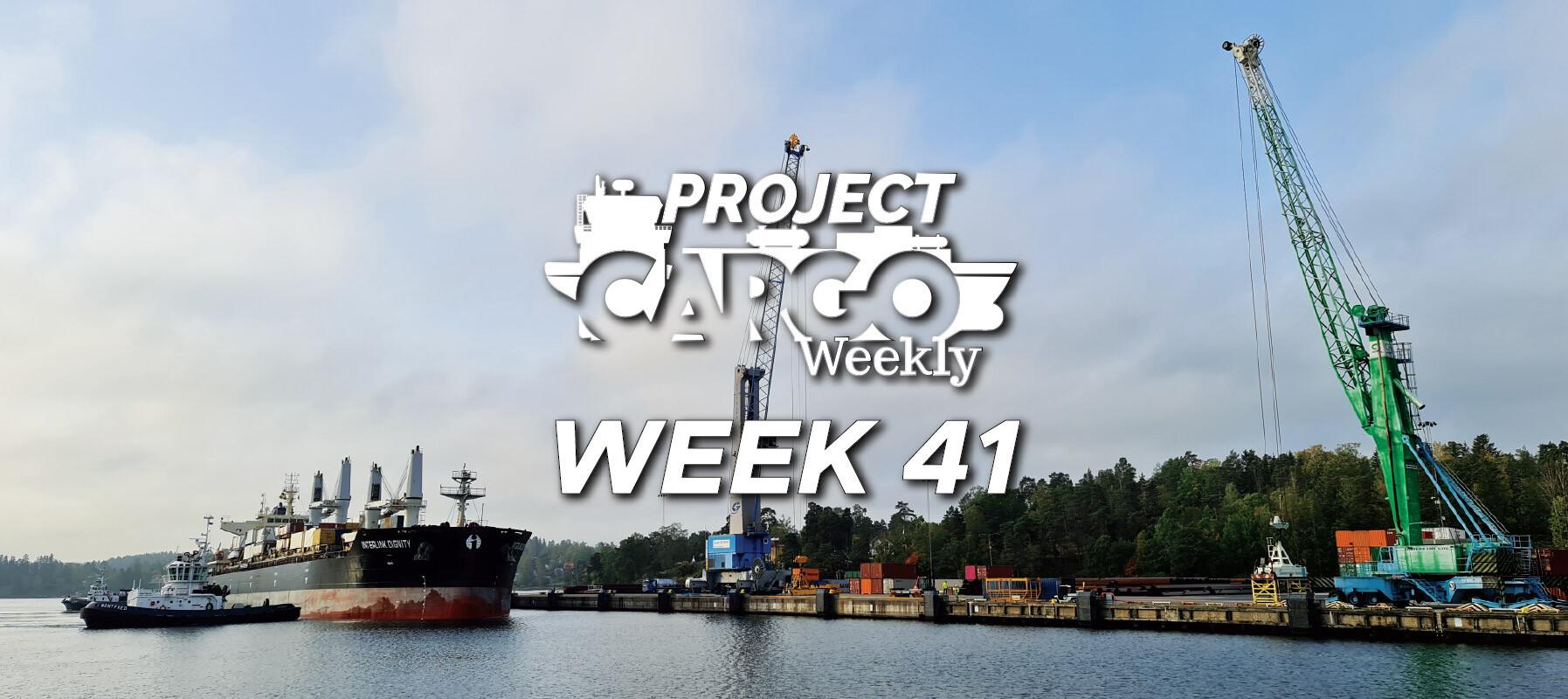 week41_header