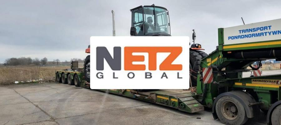 Netz Global Ft Image